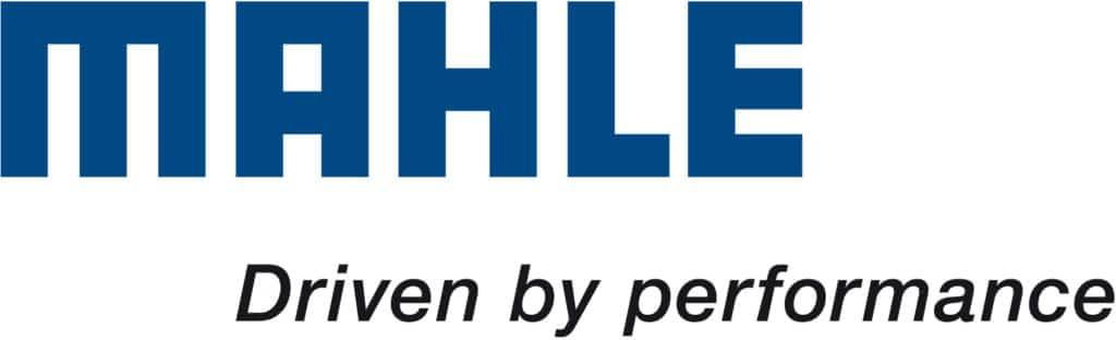 Customer logo Mahle