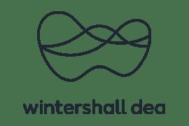 Kundenlogo Wintershall Dea