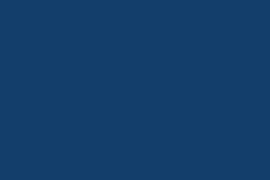 Customer logo Wintershall Dea