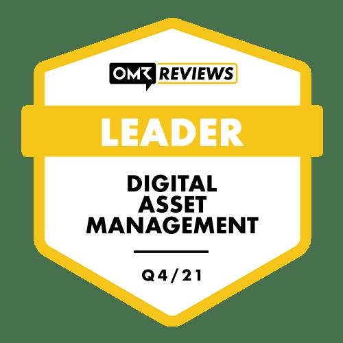 Leader bei OMR - Q4/2021