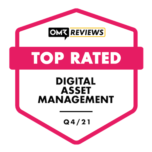 Top Rated bei OMR - Q4/2021