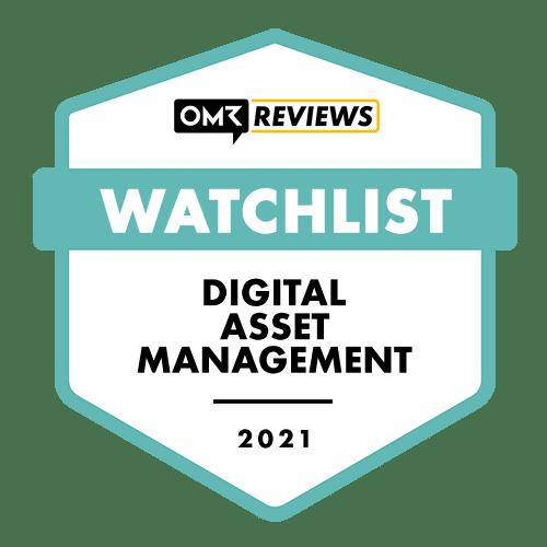 Watchlist bei OMR